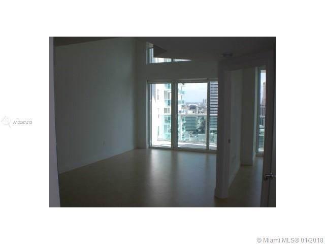 41 SE 5 ST #1507, Miami, FL 33131 (MLS #A10397413) :: Berkshire Hathaway HomeServices EWM Realty