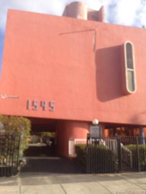 1545 1st St - Photo 1