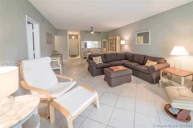 1200 SW 12th St #101, Fort Lauderdale, FL 33315 (MLS #A10403324) :: The Teri Arbogast Team at Keller Williams Partners SW