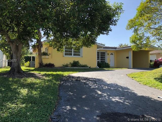 238 Oceanic Ave, Lauderdale By The Sea, FL 33308 (MLS #A10403677) :: Castelli Real Estate Services