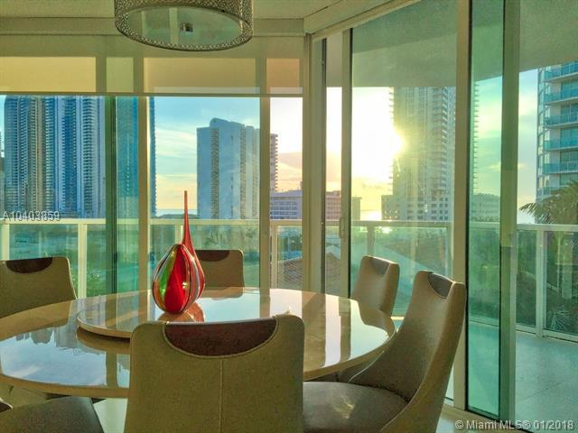 200 Sunny Isles Blvd 2-802, Sunny Isles Beach, FL 33160 (MLS #A10403859) :: Calibre International Realty