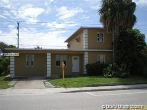 414 N A St, Lake Worth, FL 33460 (MLS #A10404520) :: The Teri Arbogast Team at Keller Williams Partners SW