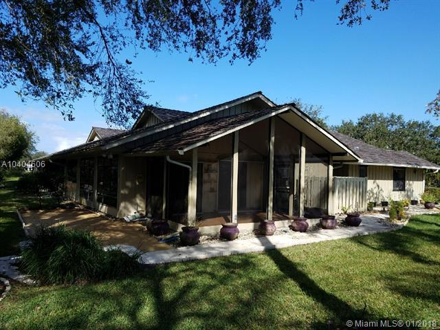 13192 SE Crooked Stick Ln, Hobe Sound, FL 33455 (MLS #A10404606) :: The Teri Arbogast Team at Keller Williams Partners SW