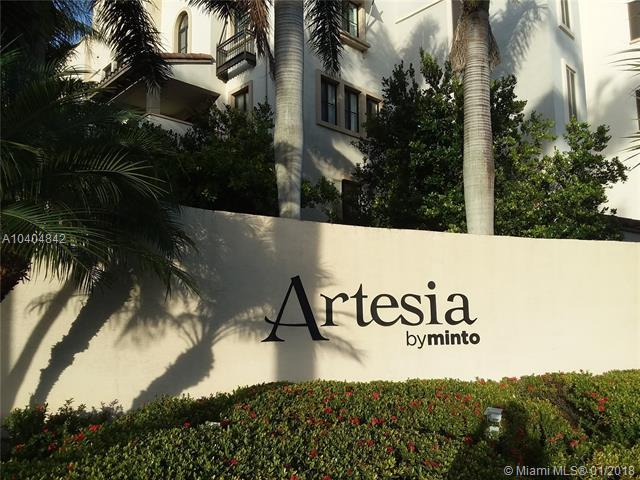 3055 NW 126th Ave #103, Sunrise, FL 33323 (MLS #A10404842) :: The Teri Arbogast Team at Keller Williams Partners SW