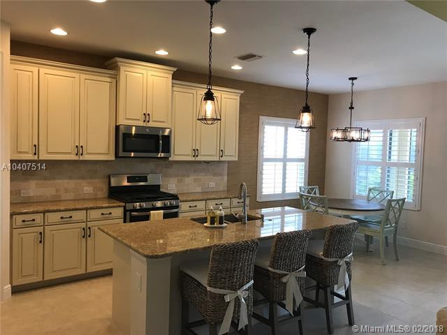 17773 Little Torch Key, Other City - In The State Of Florida, FL 33908 (MLS #A10407514) :: The Teri Arbogast Team at Keller Williams Partners SW