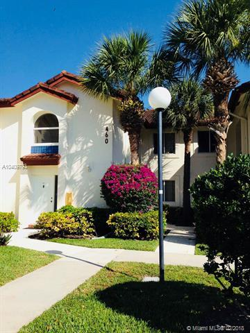 Boca Raton, FL 33487 :: The Teri Arbogast Team at Keller Williams Partners SW