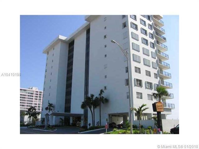 9273 Collins Ave #201, Surfside, FL 33154 (MLS #A10410198) :: Stanley Rosen Group
