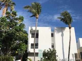619 Euclid Ave 3B, Miami Beach, FL 33139 (MLS #A10412708) :: The Teri Arbogast Team at Keller Williams Partners SW
