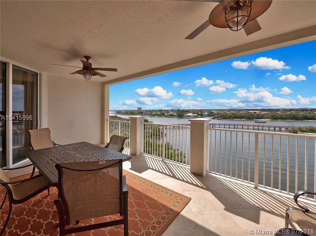 600 S Us Highway 1 #508, Jupiter, FL 33477 (MLS #A10415096) :: The Riley Smith Group