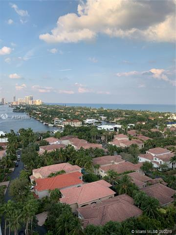 19390 Collins Ave #1004, Sunny Isles Beach, FL 33160 (MLS #A10415388) :: Ray De Leon with One Sotheby's International Realty
