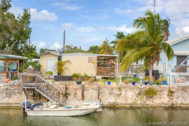 216 Pimilico Lane, Other City - Keys/Islands/Caribbean, FL 33037 (MLS #A10420025) :: The Teri Arbogast Team at Keller Williams Partners SW