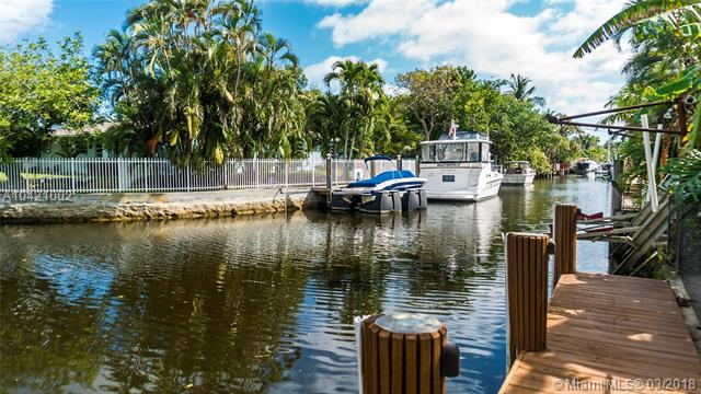1749 SW 4 ST, Fort Lauderdale, FL 33312 (MLS #A10421002) :: The Teri Arbogast Team at Keller Williams Partners SW