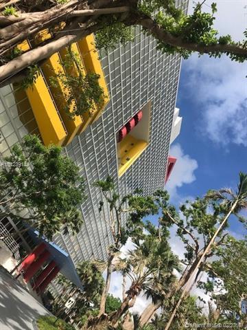 2025 Brickell Ave #905, Miami, FL 33129 (MLS #A10423914) :: The Riley Smith Group