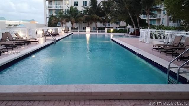 400 N Federal Hwy 304S, Boynton Beach, FL 33435 (MLS #A10426792) :: The Riley Smith Group