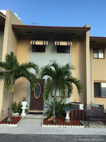 3684 Pinehurst Dr B, Lake Worth, FL 33467 (MLS #A10430064) :: Green Realty Properties