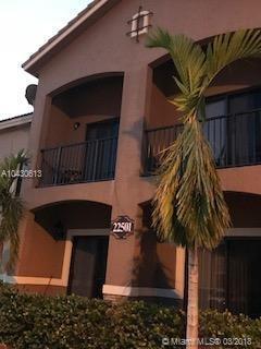 22501 SW 88 PL 1-25, Cutler Bay, FL 33190 (MLS #A10430613) :: Green Realty Properties