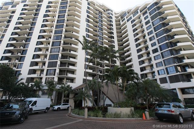 520 E Brickell Key Dr. A2013, Miami, FL 33131 (MLS #A10431170) :: The Teri Arbogast Team at Keller Williams Partners SW