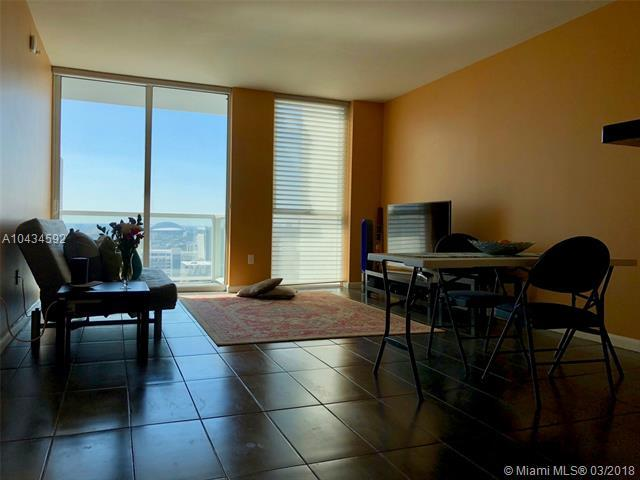 253 NE 2nd St #2304, Miami, FL 33132 (MLS #A10434592) :: The Erice Group