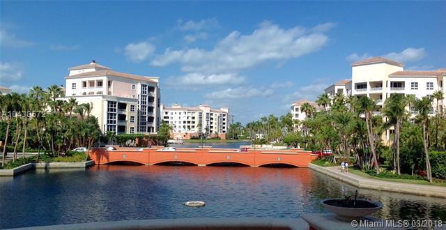 785 Crandon Blvd. #301, Key Biscayne, FL 33149 (MLS #A10438572) :: Stanley Rosen Group