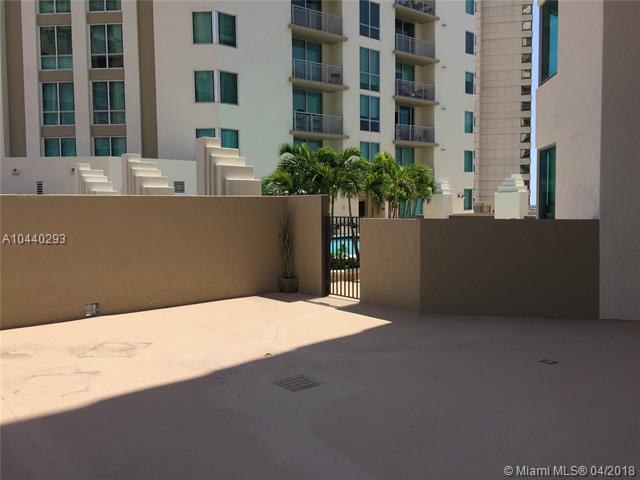9066 SW 73rd Ct #805, Miami, FL 33156 (MLS #A10440293) :: The Riley Smith Group