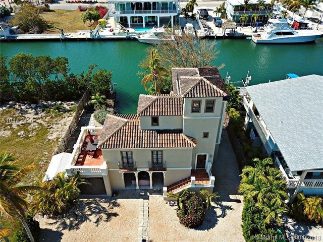 150 Palermo, Other City - Keys/Islands/Caribbean, FL 33036 (MLS #A10442306) :: Stanley Rosen Group