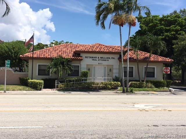 Deerfield Beach, FL 33441 :: Stanley Rosen Group