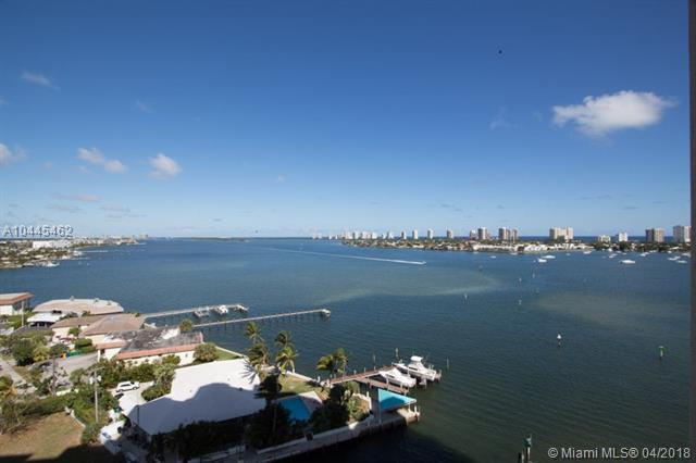 2640 Lake Shore Dr #1208, Riviera Beach, FL 33404 (MLS #A10445462) :: Stanley Rosen Group