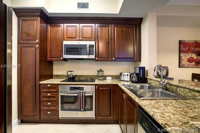 1690 Renaissance Commons Blvd #1215, Boynton Beach, FL 33426 (MLS #A10445797) :: Calibre International Realty
