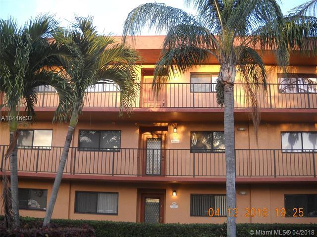 15074 Witney Rd #303, Delray Beach, FL 33484 (MLS #A10446632) :: Stanley Rosen Group