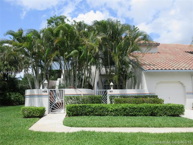 Palm Beach Gardens, FL 33418 :: Stanley Rosen Group