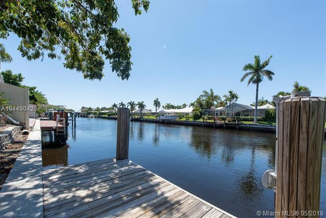 767 Camino Gardens Ln B, Boca Raton, FL 33432 (MLS #A10449042) :: Green Realty Properties