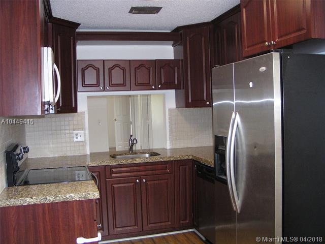 10077 Boynton Place Cir, Boynton Beach, FL 33437 (MLS #A10449415) :: Hergenrother Realty Group Miami