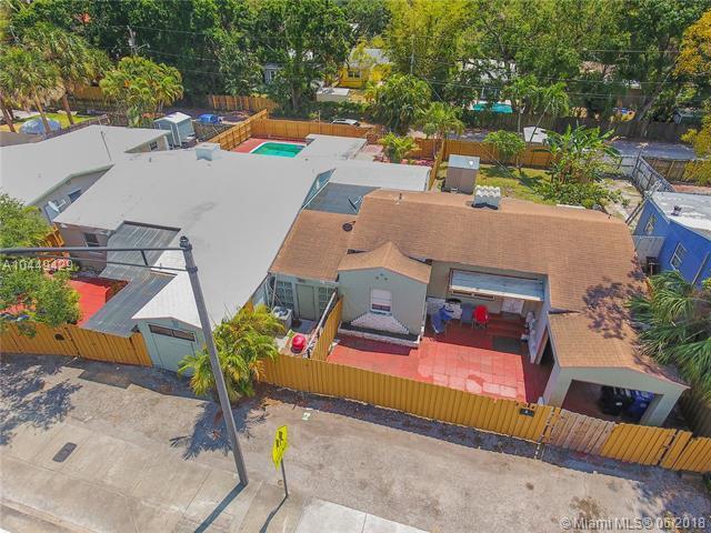 500 Davie Blvd, Fort Lauderdale, FL 33315 (MLS #A10449429) :: Calibre International Realty