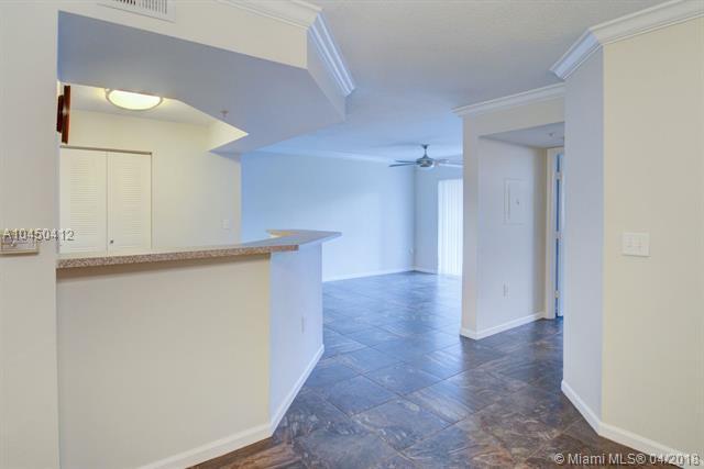 3606 NW Adriatic Ln #107, Jensen Beach, FL 34957 (MLS #A10450412) :: Stanley Rosen Group