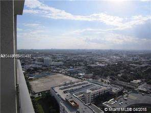 3301 NE 1 AV H2605, Miami, FL 33137 (MLS #A10450433) :: Green Realty Properties