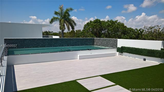 1500 SW 4th Ave, Miami, FL 33129 (MLS #A10450557) :: The Teri Arbogast Team at Keller Williams Partners SW