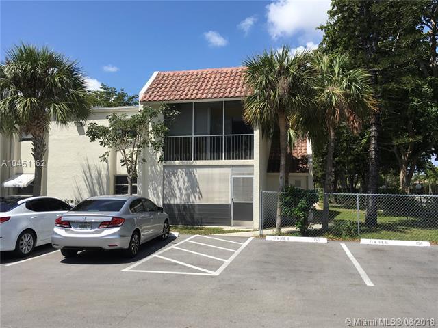 1428 SE 4 Ave #268, Deerfield Beach, FL 33441 (MLS #A10451162) :: Prestige Realty Group