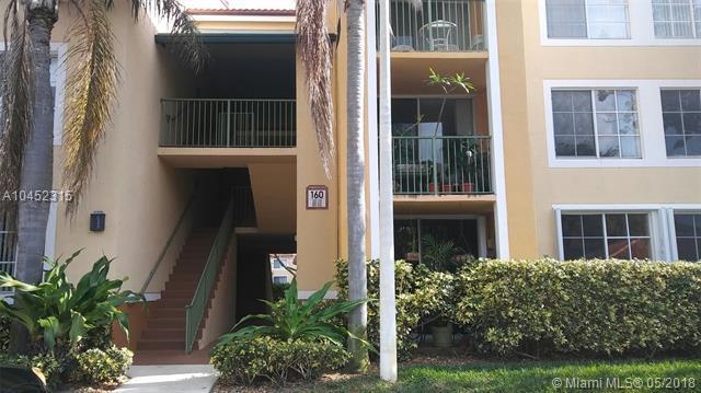 Hypoluxo, FL 33462 :: The Riley Smith Group