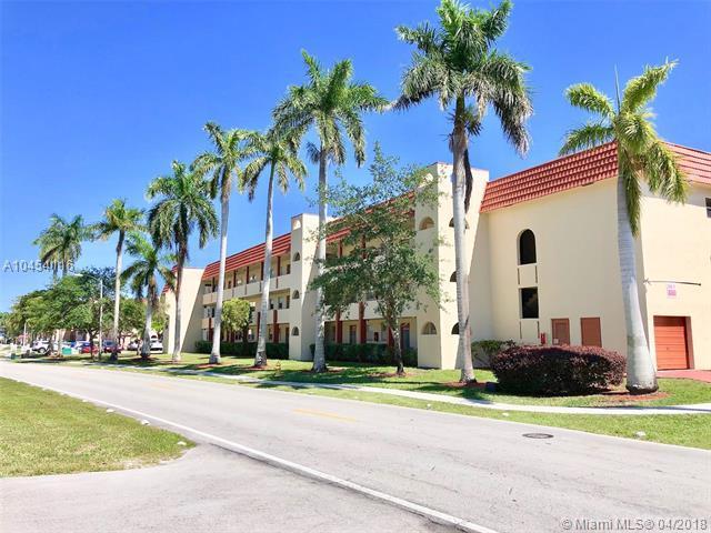 8040 N Sunrise Lakes Dr N #107, Sunrise, FL 33322 (MLS #A10454116) :: Stanley Rosen Group
