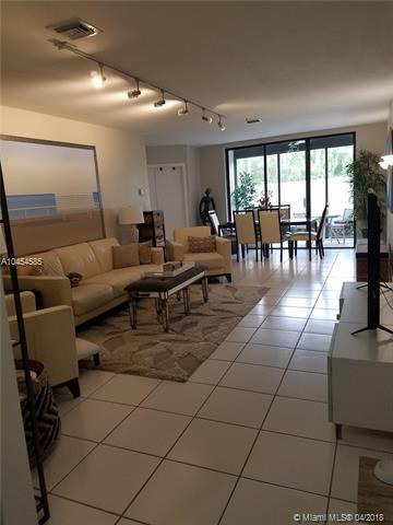 Boynton Beach, FL 33437 :: Stanley Rosen Group