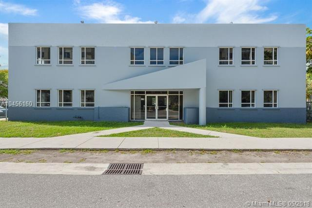 521 NE 4th Ave A, Fort Lauderdale, FL 33301 (MLS #A10456160) :: Calibre International Realty