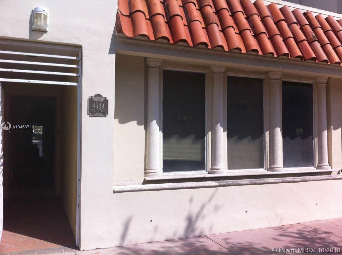 4539 Ponce De Leon Blvd - Photo 1