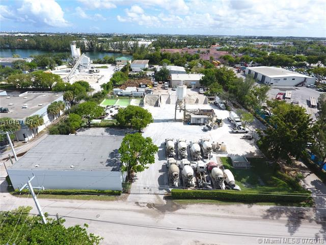 Pompano Beach, FL 33064 :: Stanley Rosen Group