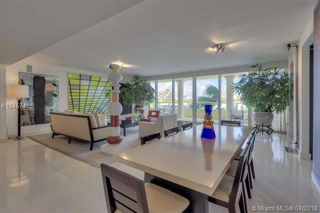 Key Biscayne, FL 33149 :: Stanley Rosen Group