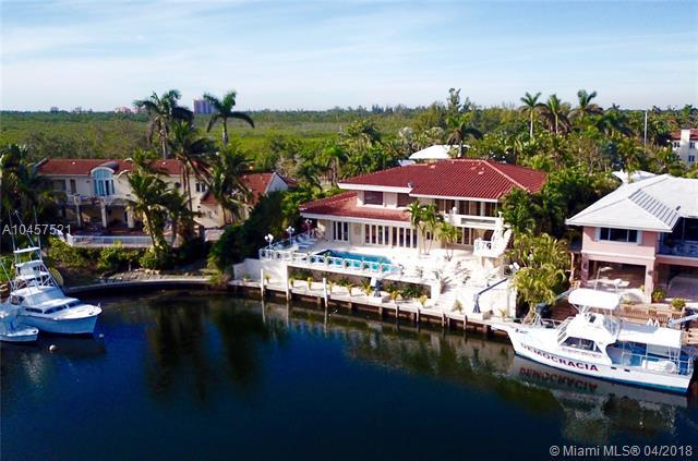 13061 Lerida St, Coral Gables, FL 33156 (MLS #A10457521) :: The Riley Smith Group