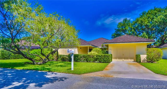 11324 Twelve Oaks Way, North Palm Beach, FL 33408 (MLS #A10457604) :: The Riley Smith Group