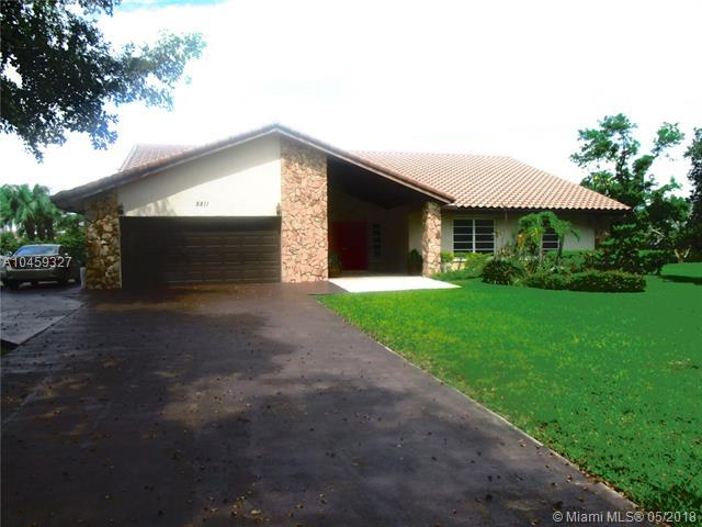 Southwest Ranches, FL 33331 :: Green Realty Properties