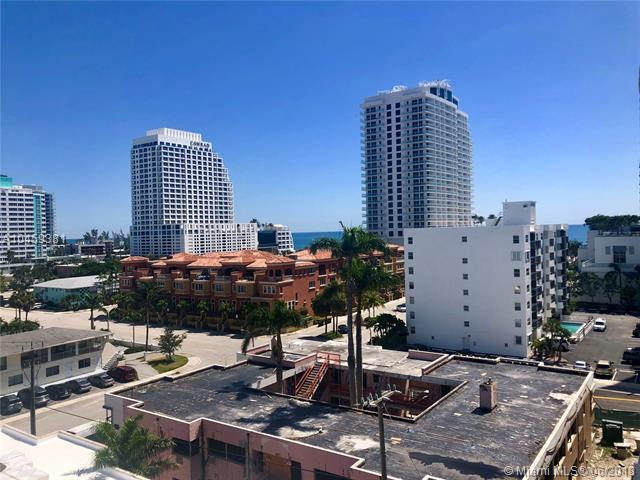 Fort Lauderdale, FL 33304 :: Green Realty Properties