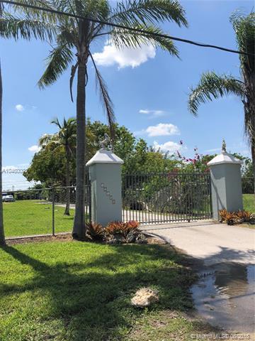 Miami, FL 33196 :: Green Realty Properties