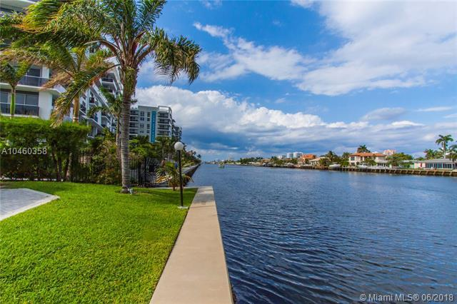 6441 Bay Club Drive #1, Fort Lauderdale, FL 33308 (MLS #A10460358) :: The Teri Arbogast Team at Keller Williams Partners SW